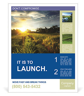 0000073905 Poster Template