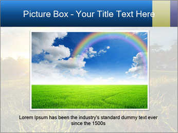 0000073905 PowerPoint Template - Slide 15