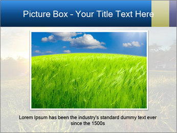 0000073905 PowerPoint Template - Slide 16