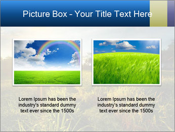 0000073905 PowerPoint Template - Slide 18
