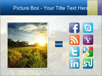 0000073905 PowerPoint Template - Slide 21