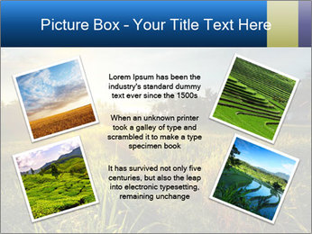 0000073905 PowerPoint Template - Slide 24