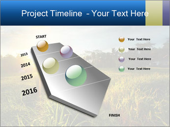 0000073905 PowerPoint Template - Slide 26