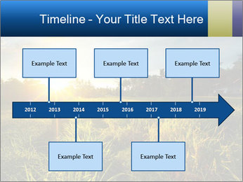0000073905 PowerPoint Template - Slide 28