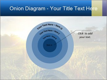 0000073905 PowerPoint Template - Slide 61