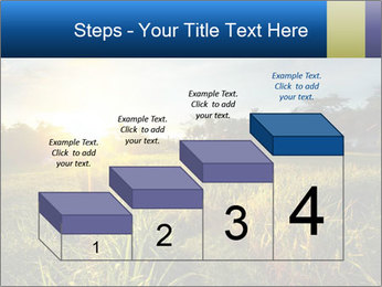 0000073905 PowerPoint Template - Slide 64