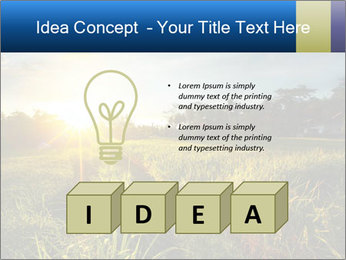 0000073905 PowerPoint Template - Slide 80