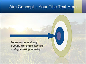 0000073905 PowerPoint Template - Slide 83