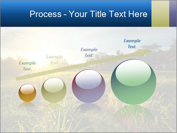 0000073905 PowerPoint Template - Slide 87