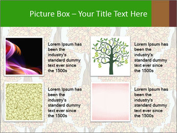 0000073906 PowerPoint Template - Slide 14