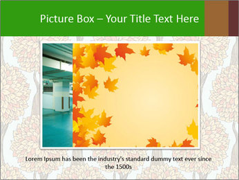 0000073906 PowerPoint Template - Slide 15