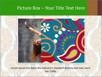 0000073906 PowerPoint Template - Slide 16