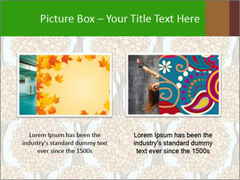 0000073906 PowerPoint Template - Slide 18
