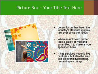 0000073906 PowerPoint Template - Slide 20