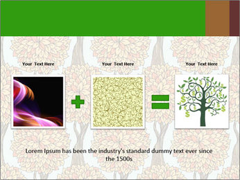 0000073906 PowerPoint Template - Slide 22