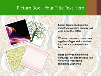 0000073906 PowerPoint Template - Slide 23