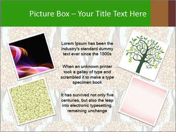 0000073906 PowerPoint Template - Slide 24