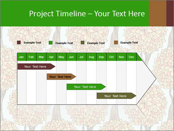 0000073906 PowerPoint Template - Slide 25