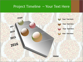 0000073906 PowerPoint Template - Slide 26