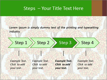 0000073906 PowerPoint Template - Slide 4