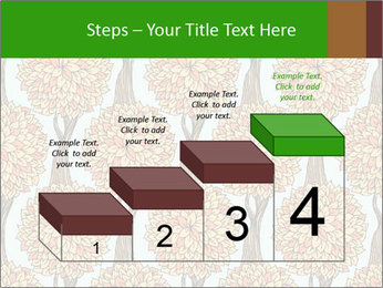 0000073906 PowerPoint Template - Slide 64