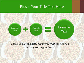 0000073906 PowerPoint Template - Slide 75