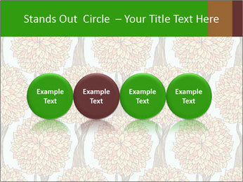 0000073906 PowerPoint Template - Slide 76
