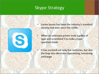 0000073906 PowerPoint Template - Slide 8