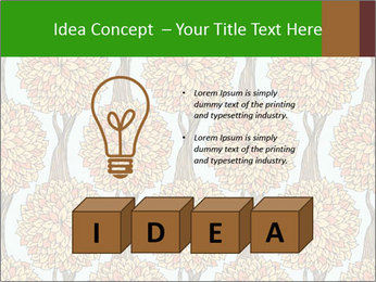 0000073906 PowerPoint Template - Slide 80
