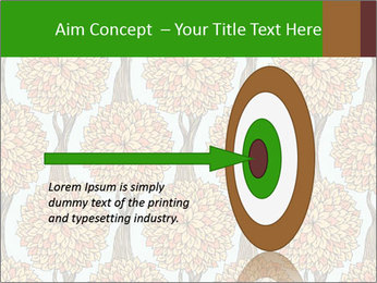 0000073906 PowerPoint Template - Slide 83