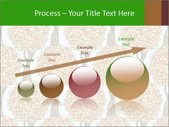 0000073906 PowerPoint Template - Slide 87