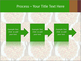 0000073906 PowerPoint Template - Slide 88