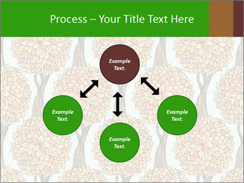 0000073906 PowerPoint Template - Slide 91