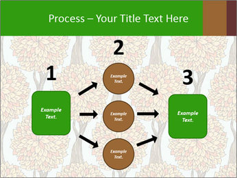 0000073906 PowerPoint Template - Slide 92
