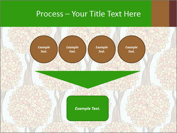 0000073906 PowerPoint Template - Slide 93