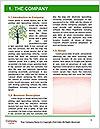0000073906 Word Templates - Page 3