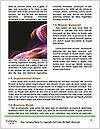 0000073906 Word Templates - Page 4