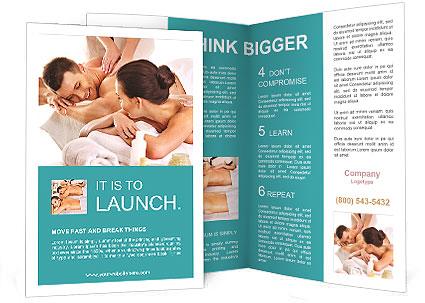 0000073907 Brochure Templates