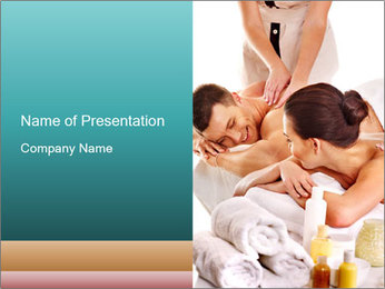 0000073907 PowerPoint Template - Slide 1
