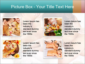 0000073907 PowerPoint Template - Slide 14