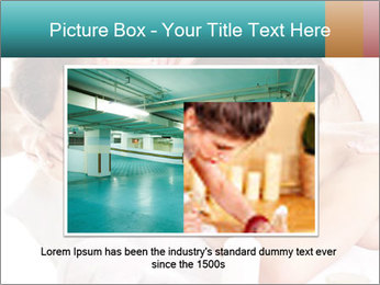 0000073907 PowerPoint Template - Slide 15