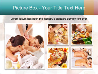 0000073907 PowerPoint Template - Slide 19