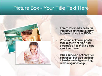 0000073907 PowerPoint Template - Slide 20