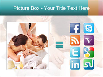 0000073907 PowerPoint Template - Slide 21