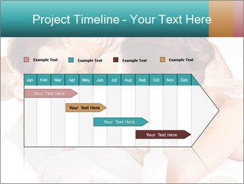 0000073907 PowerPoint Template - Slide 25