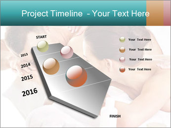 0000073907 PowerPoint Template - Slide 26