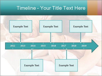 0000073907 PowerPoint Template - Slide 28
