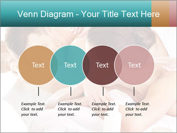 0000073907 PowerPoint Template - Slide 32