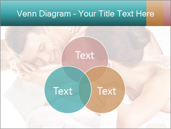 0000073907 PowerPoint Template - Slide 33