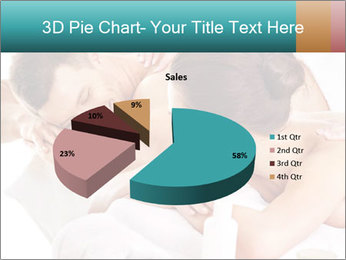 0000073907 PowerPoint Template - Slide 35